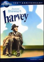Harvey [Universal 100th Anniversary]