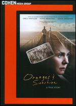Oranges and Sunshine - Jim Loach