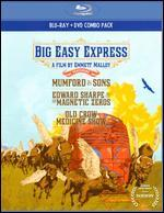 Big Easy Express