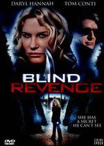 Blind Revenge - Ra�l Ruiz