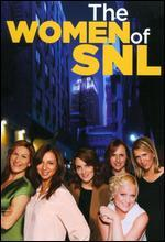 Saturday Night Live: The Women of SNL