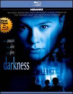 Darkness [Blu-ray] - Jaume Balaguer�