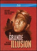 The Grand Illusion [Vhs]