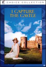 I Capture The Castle - Tim Fywell