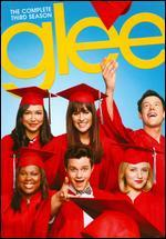 Glee: The Complete Third Season [6 Discs]
