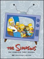 The Simpsons: Season 01