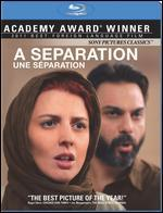 A Separation [French] [Blu-ray]