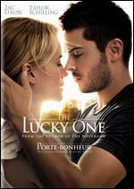 The Lucky One [French]