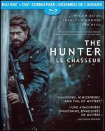 Hunter (Le Chasseur) [Blu-ray/DVD]