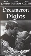 Decameron Nights - Hugo Fregonese