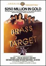 Brass Target - John Hough