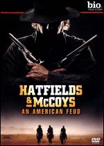 Hatfields and McCoys: An American Feud -