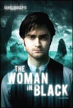 Woman in Black - James Watkins