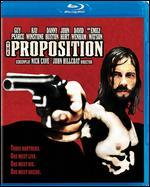 The Proposition [Blu-ray/DVD]