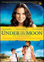 Under the Same Moon - Patricia Riggen