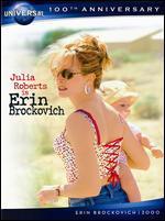Erin Brockovich [Universal 100th Anniversary]
