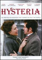 Hysteria - Tanya Wexler