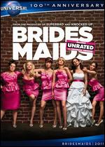 Bridesmaids [Universal 100th Anniversary Edition] - Paul Feig