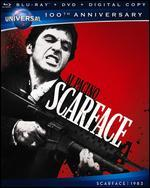 Scarface [Dvd] [1932] [Region 1] [Us Import] [Ntsc]