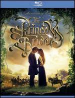 The Princess Bride [25th Anniversary Edition] [Blu-ray]