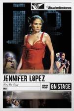 Jennifer Lopez: Let's Get Loud - Hamish Hamilton
