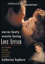 Love Affair - Glenn Gordon Caron