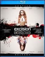 Excision [Blu-ray] - Richard Bates, Jr.
