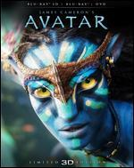 Avatar (Original Theatrical Edition)