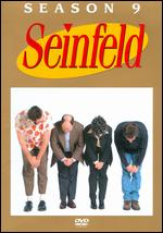 Seinfeld: Season 09 -