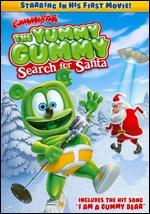 Gummib�r: The Yummy Gummy Search for Santa