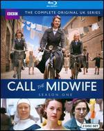Call the Midwife: Season 1 [Blu-Ray]