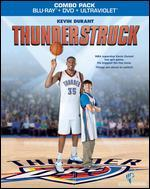 Thunderstruck (Blu-Ray + Dvd + Ultraviolet Digital Copy Combo Pack)