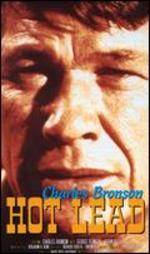 Bull of the West [Vhs]
