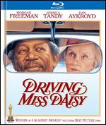 Driving Miss Daisy [Blu-ray] - Bruce Beresford