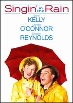 Singin in the Rain [60th Anniversary] - Gene Kelly; Stanley Donen
