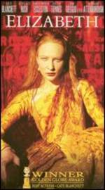 Elizabeth-Golden Edition [Import Anglais]