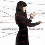 Blood/Lines