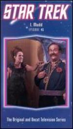 Star Trek: I, Mudd