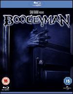 Boogeyman [Blu-ray] - Stephen Kay