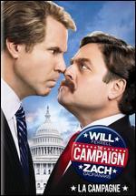 Campaign [Bilingual] (2012)