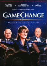 Game Change [Dvd] [Region 1] [Us Import] [Ntsc]