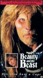 Beauty and the Beast: Nor Iron Bars a Cage