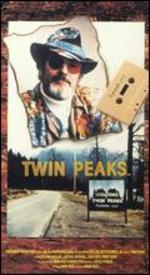 Twin Peaks: Episode 07