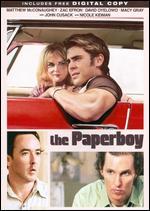 The Paperboy - Lee Daniels