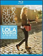 Lola Versus [French] [Blu-ray]