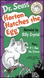 Dr. Seuss: Horton Hatches the Egg