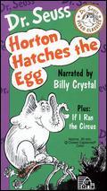 Dr. Seuss: Horton Hatches the Egg -
