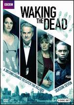 Waking the Dead: Series 07