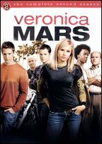 Veronica Mars: Season 02 -