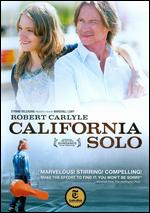 California Solo - Marshall Lewy